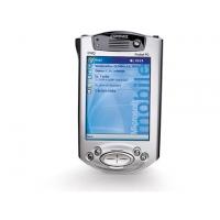Sell HP IPAQ H3900