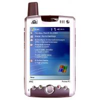 Sell HP IPAQ H6300