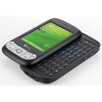 Sell HTC Herald 110 P4350