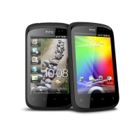 Sell HTC Explorer - Recycle HTC Explorer
