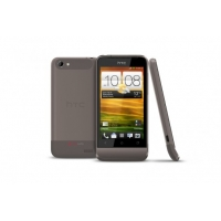 Sell HTC one V - Recycle HTC one V