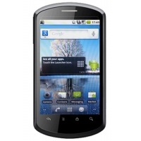 Sell Huawei Ideos X5