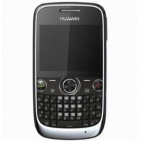 Sell Huawei G6600 Passport