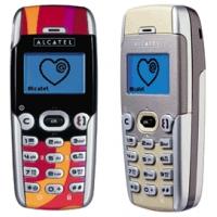 Sell Alcatel OT525