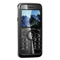 Sell Alcatel OTE601