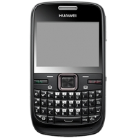 Sell Huawei G6603