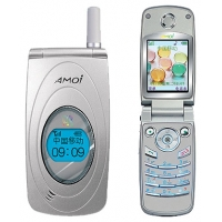 Sell Amoi A90 - Recycle Amoi A90
