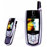 Sell Amoi CS6 - Recycle Amoi CS6