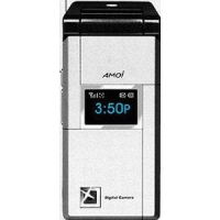 Sell Amoi D85 - Recycle Amoi D85