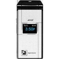 Sell Amoi D85