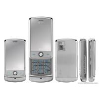 Sell LG Shine CU720