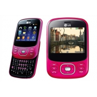 Sell LG C320 Town - Recycle LG C320 Town