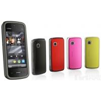Sell Nokia 5233 - Recycle Nokia 5233