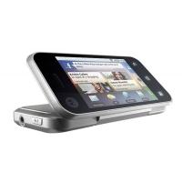 Sell Motorola Backflip MB300