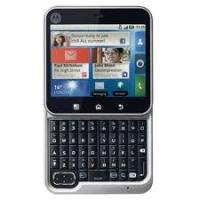 Sell Motorola FlipOut - Recycle Motorola FlipOut