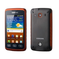 Sell Samsung Galaxy Xcover S5690
