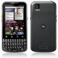 Sell Motorola XPRT - Recycle Motorola XPRT
