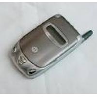 Sell Motorola A388c