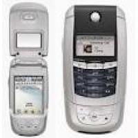 Sell Motorola A780