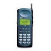 Sell Motorola B310