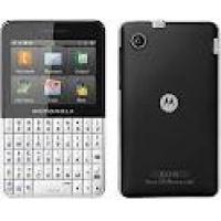 Sell Motorola EX119 - Recycle Motorola EX119