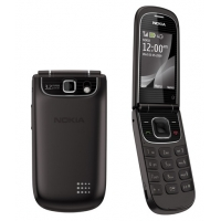 Sell Nokia 3710 Fold - Recycle Nokia 3710 Fold
