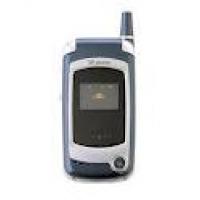 Sell VK Mobile VK540