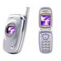 Sell VK Mobile VK520