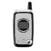 Sell VK Mobile VK500