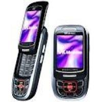 Sell VK Mobile VK4500