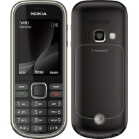 Sell Nokia 3720 Classic - Recycle Nokia 3720 Classic