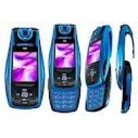 Sell VK Mobile VK4100