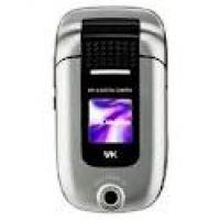 Sell VK Mobile VK3100
