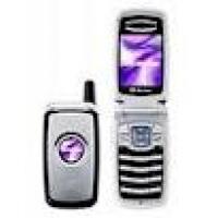 Sell VK Mobile VK300