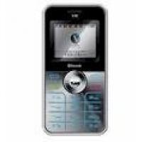 Sell VK Mobile VK2100