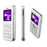 Sell VK Mobile VK2010