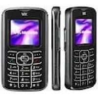 Sell VK Mobile VK2000