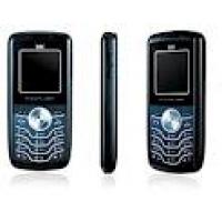 Sell VK Mobile VK200