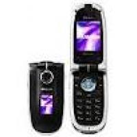 Sell VK Mobile VK1500