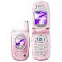 Sell VK Mobile VK1000