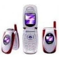 Sell VK Mobile VG207i