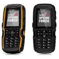 Sell Sonim XP3300 Force