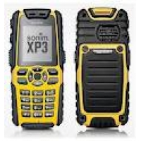 Sell Sonim XP320 Quest