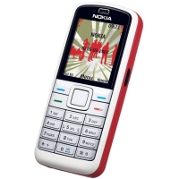 Sell Nokia 5070