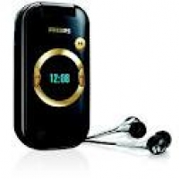 Sell Philips 598
