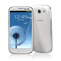 Sell Samsung Galaxy S3 16GB