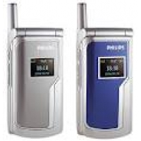 Sell Philips 659
