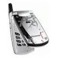 Sell Panasonic A500