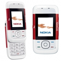 Sell Nokia 5200 - Recycle Nokia 5200