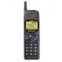 Sell Panasonic G450